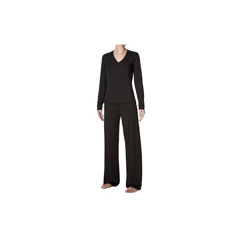 Pijama Janira Janet 1060310