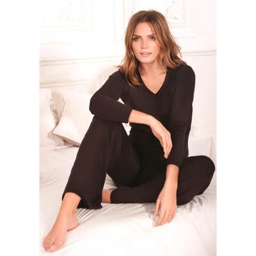 Pyjama Janira Janet 1060310
