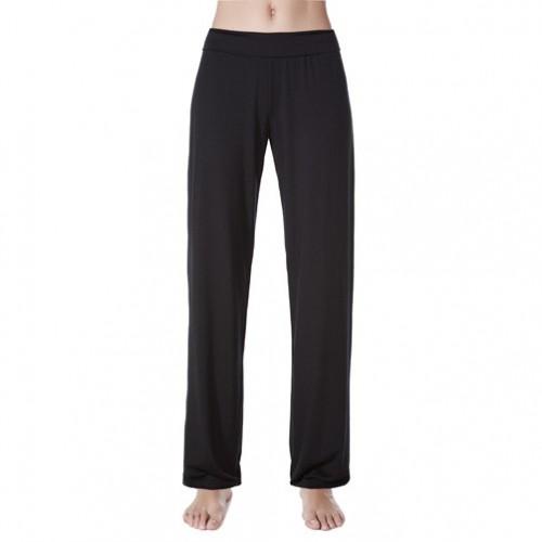Pantaló pijama Janira Janet 1060311