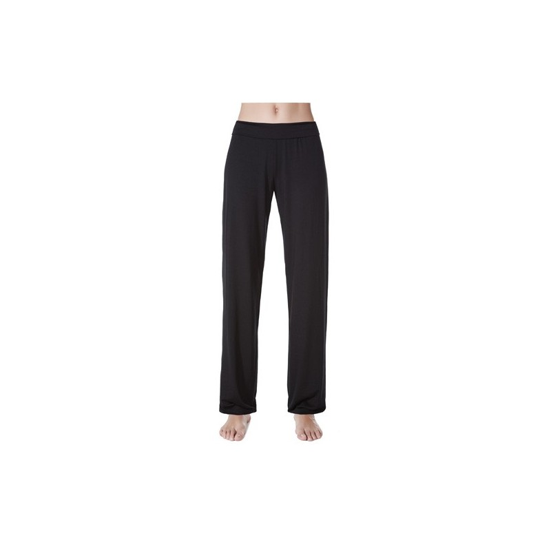 Pantalón pijama Janira Janet 1060311