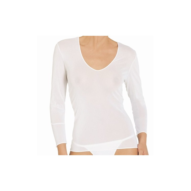 Camiseta Janira M/L Denis 1045026
