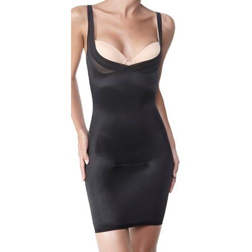 COMBI-DRESS SLIP ESBELTA JANIRA 1031401