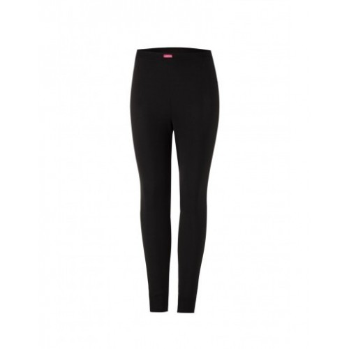 Pants woman Thermo Impetus 8297606