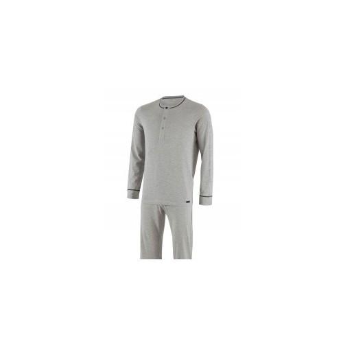 Pijama Impetus Gotham 1511A75