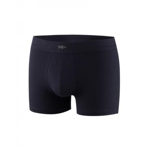 Boxer Impetus Cotton Strech 1222020