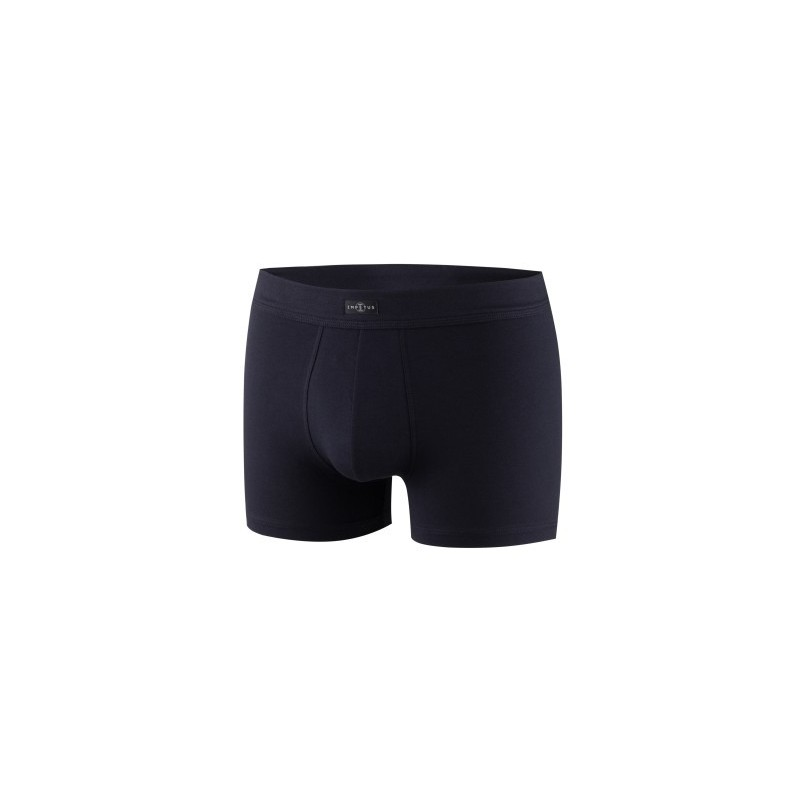 Boxer Impetus Cotton Strech 1222020