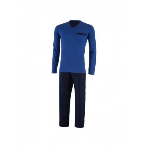 Pyjama Impetus Harlem 4500B15