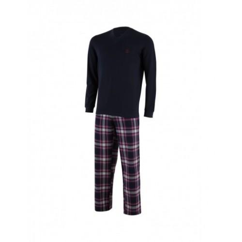 Pijama Impetus Bayou 4517B25