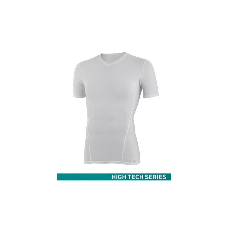 Camiseta compresión Shape in Impetus 1351651