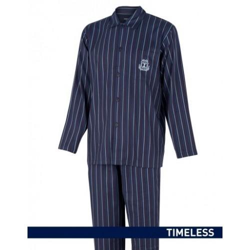 Pajama Impetus Breuer 1563766