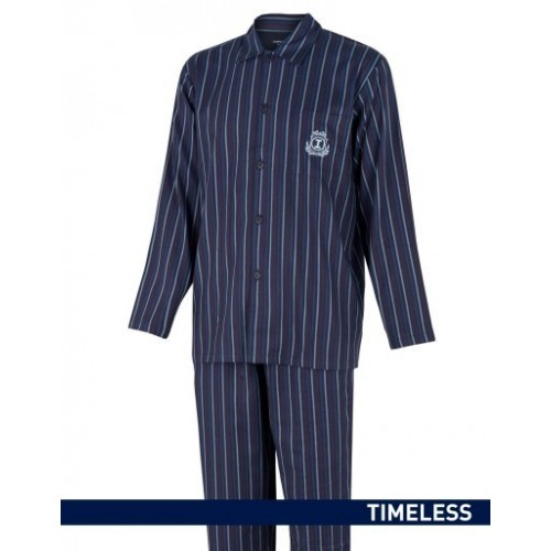 Pijama Impetus Breuer 1563766