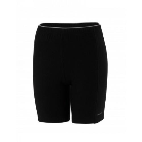 Pantalones cortos Innovation 8270898