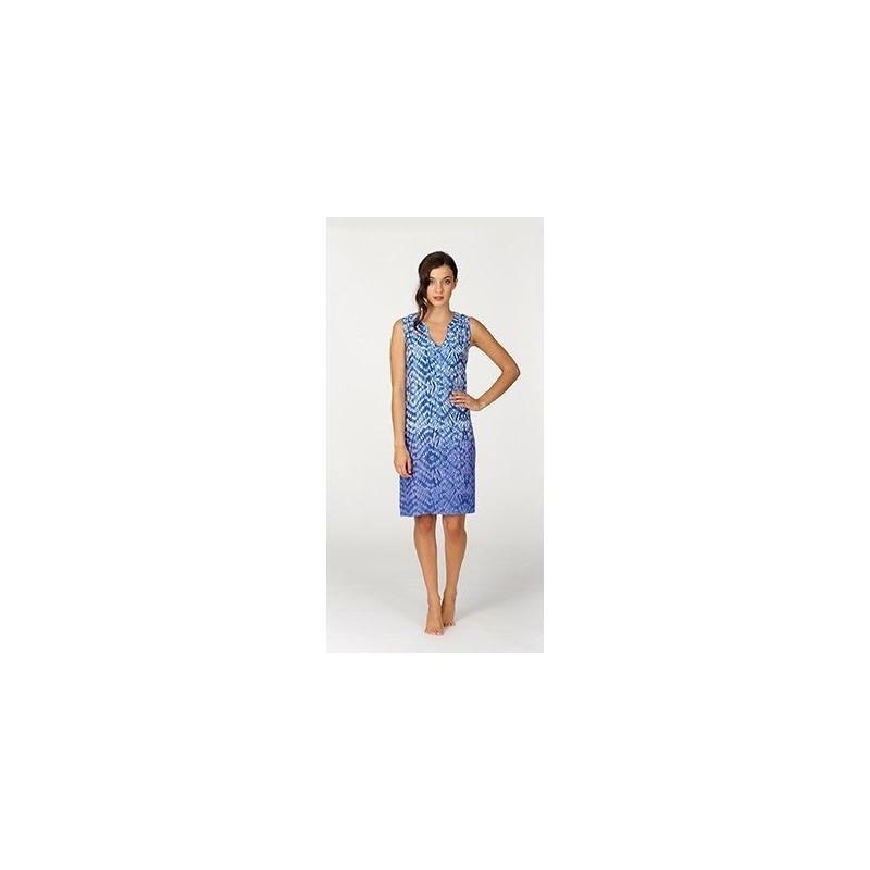 Loungewear Egatex Indigo 161511