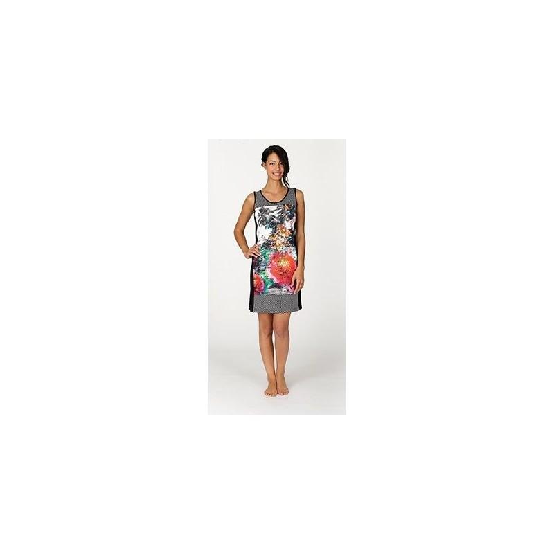 Loungewear Egatex Contrast 161536