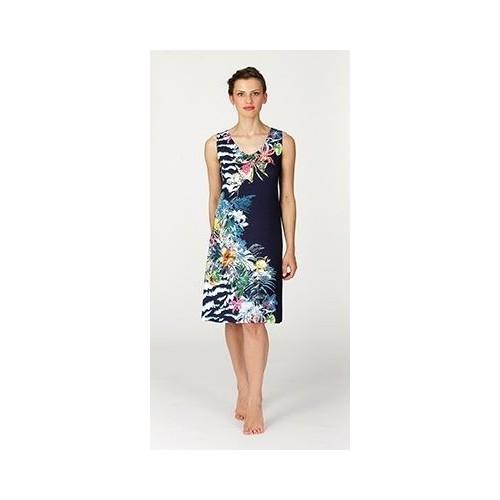 Loungewear Egatex Honolulu 161538