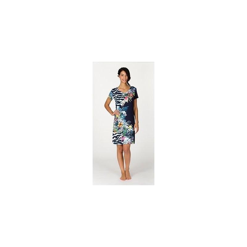 Loungewear Egatex Honolulu M/C 161539
