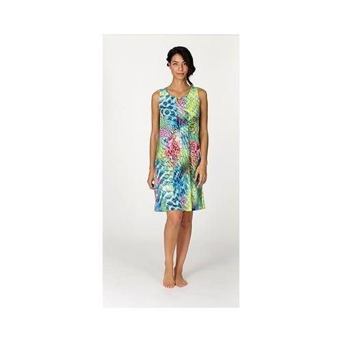 Loungewear Egatex Wild 161542