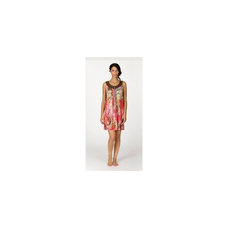 Loungewear Egatex S/M Exotic 161546