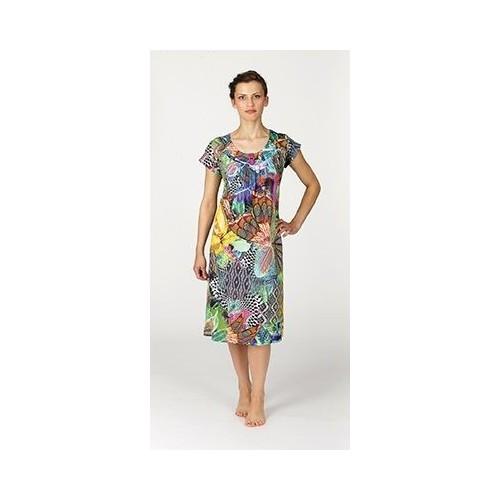 Loungewear Egatex Eden 161550