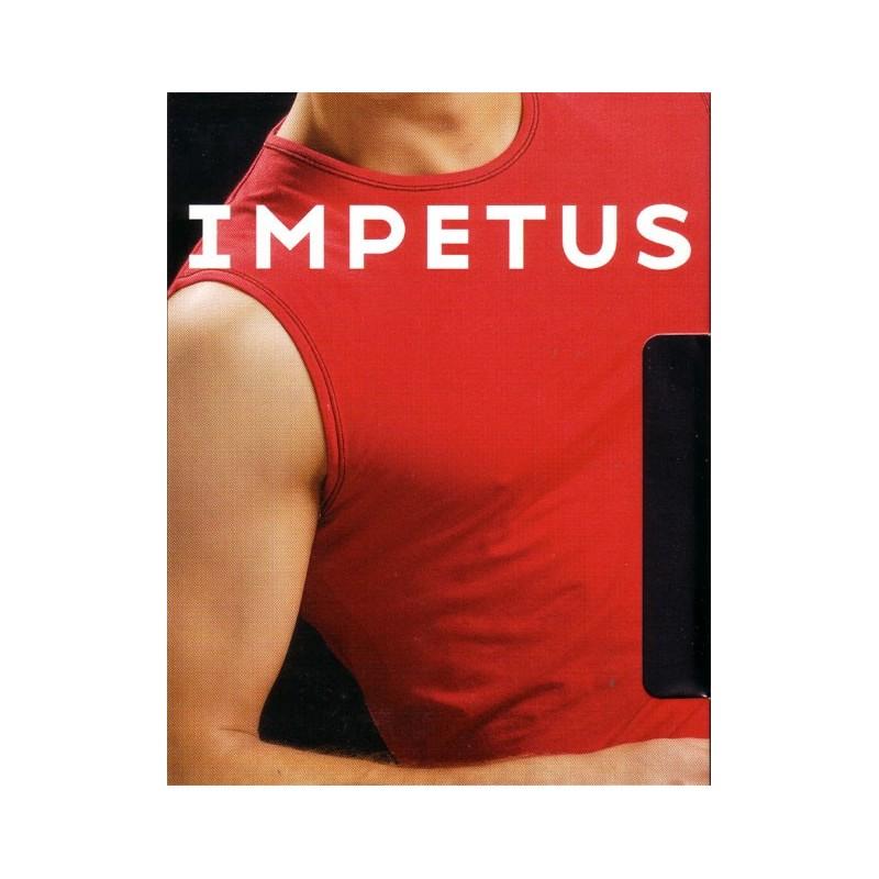 Camiseta Impetus 313589