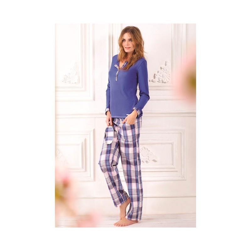 Pijama Janira Lanak 1060308
