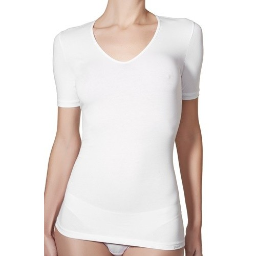 Shirt Janira m/c Perfect Day 1045207