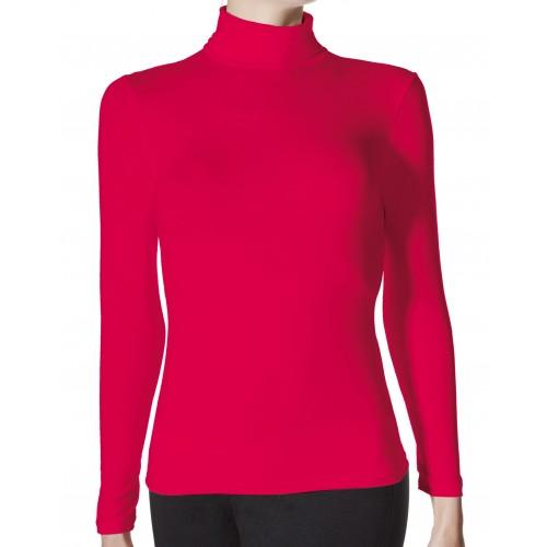 Camiseta Janira m/c Spa Modal 1072255
