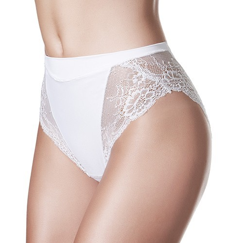 Brief Janira Milano Grace 1031680