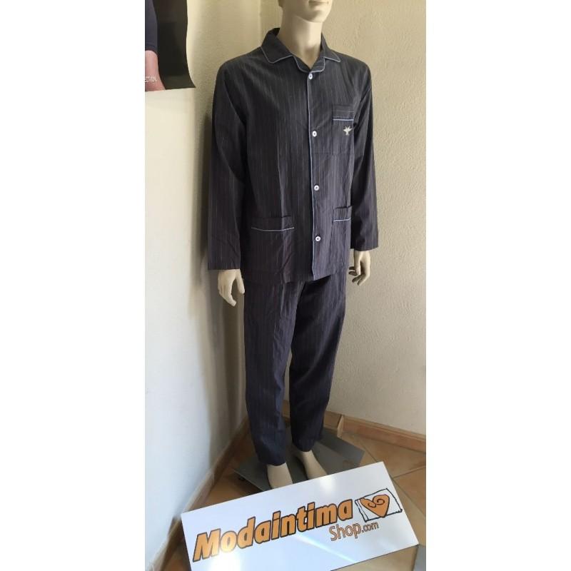 Pijama J&J Brothers 23400