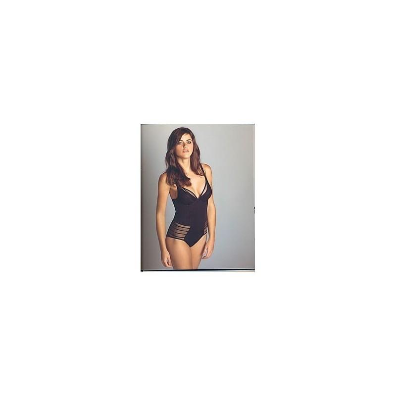 Body Gemma 40358