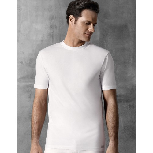 Camiseta Impetus 1361001
