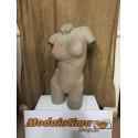 Body Belcor 32626