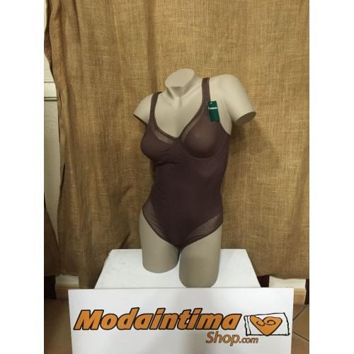 Body Gemma 40351