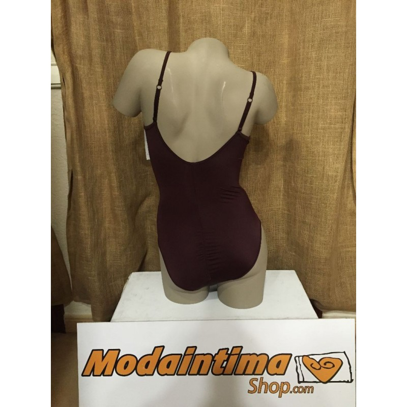 Body Gemma 40317