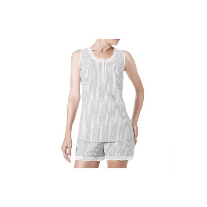 Pijama Janira Venus 1060332