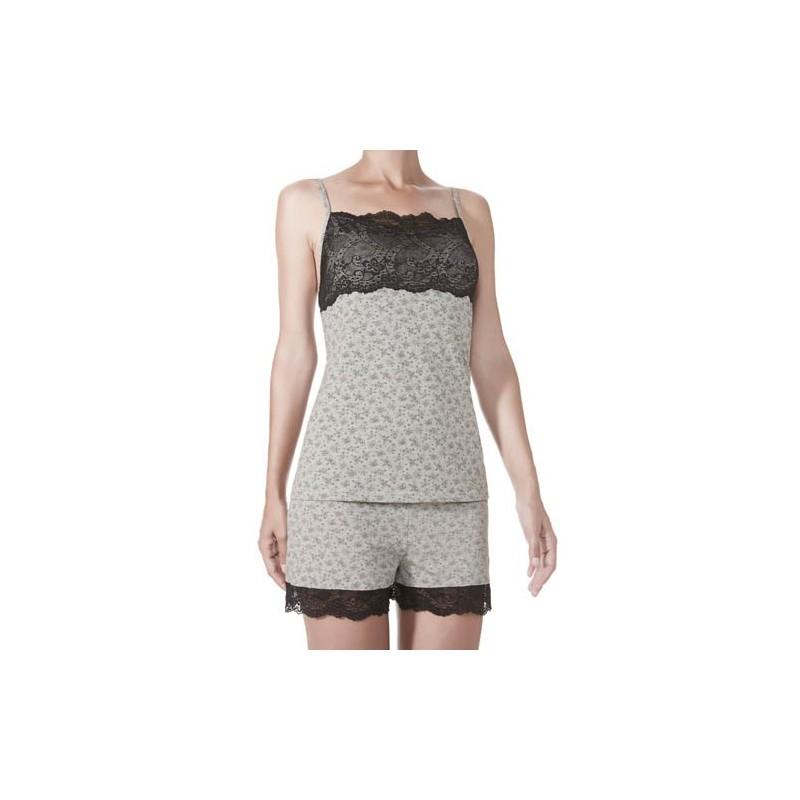 Pijama Janira Taila 1060318
