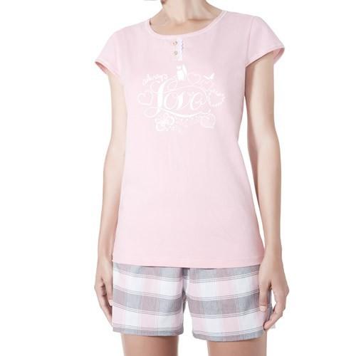 Pijama Janira Heart Sun 1060324