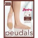 PEUDALS NYLON PETITE/2 JANIRA 1010021