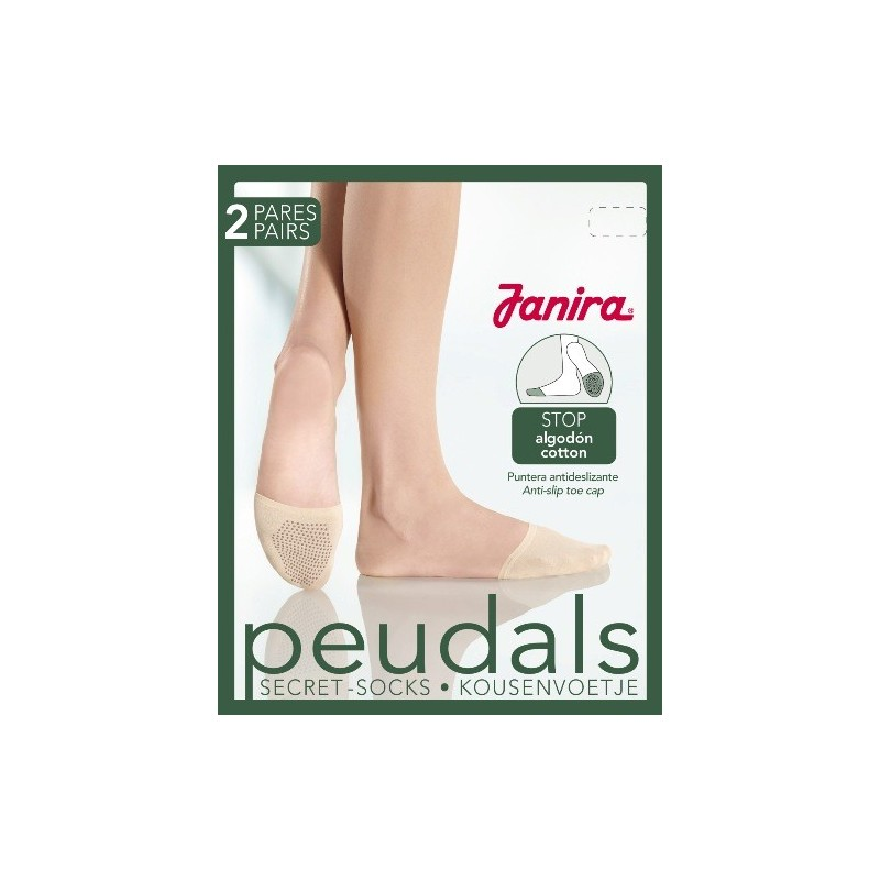 PEUDALS STOP/2 1010531