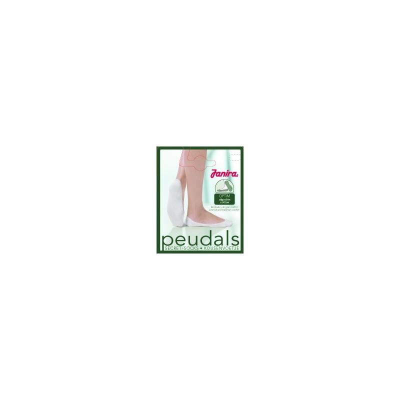 PEUDALS OPTIM 1010538
