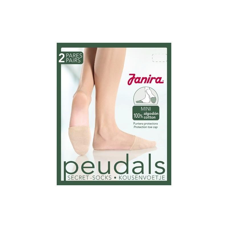 PEUDALS MINI/2 1010534