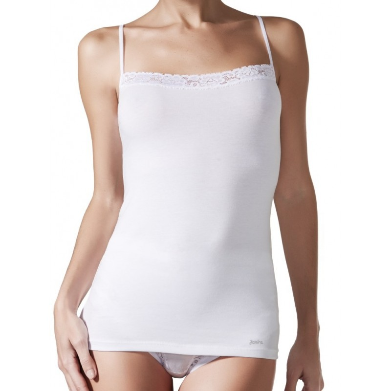 Camiseta Janira b Rose 1045117