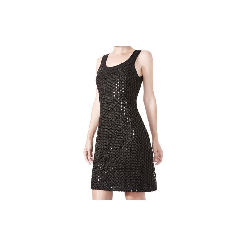 DRESS IM GINA-MODAL 1072568