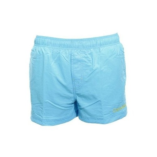 Swimsuit Calvin Klein 58200W3