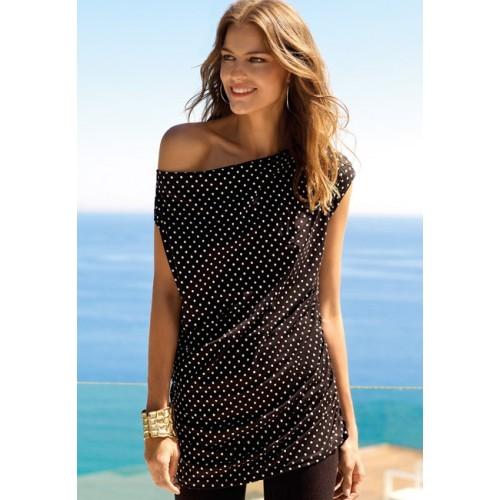 DRESS CLAUDIA-MODAL 1072547