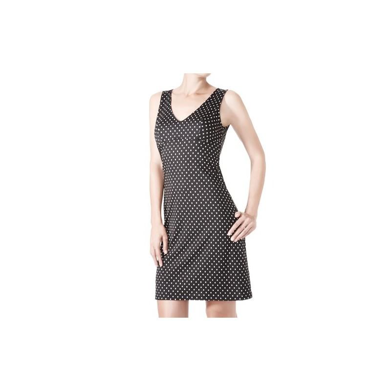 DRESS IM CLAUDIA-MODAL 1072557