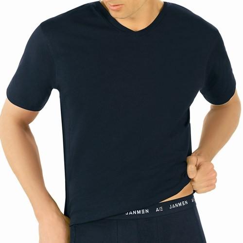 Camiseta Janmen Supreme M/C 90206