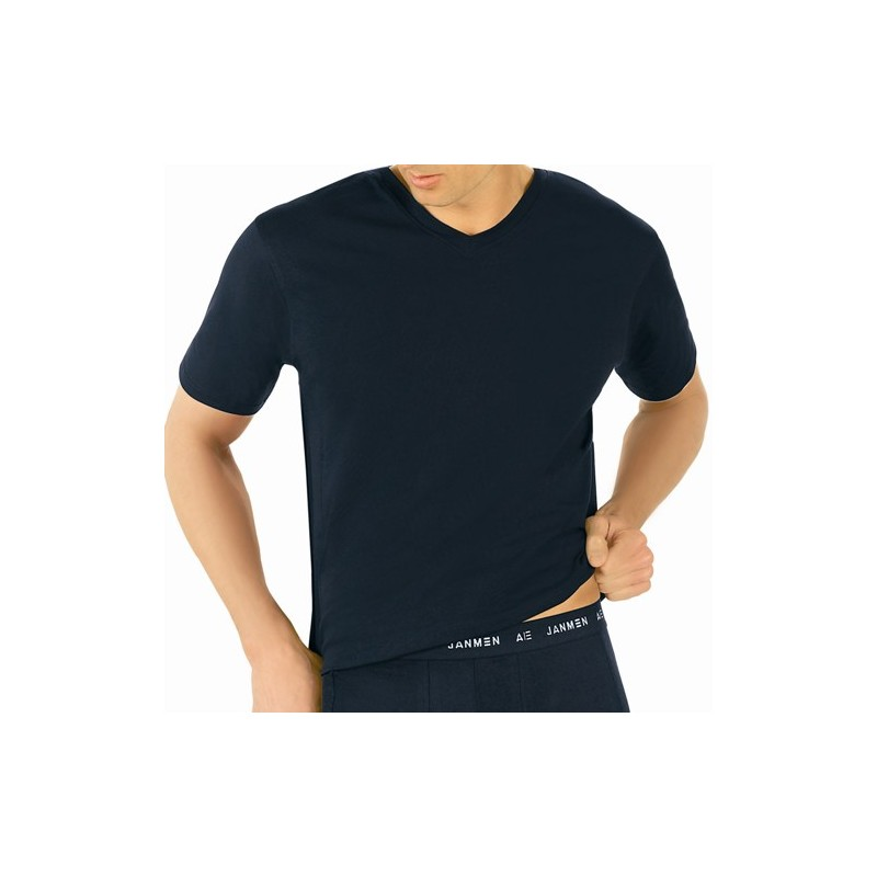 Shirt Janmen Supreme M/C 90206
