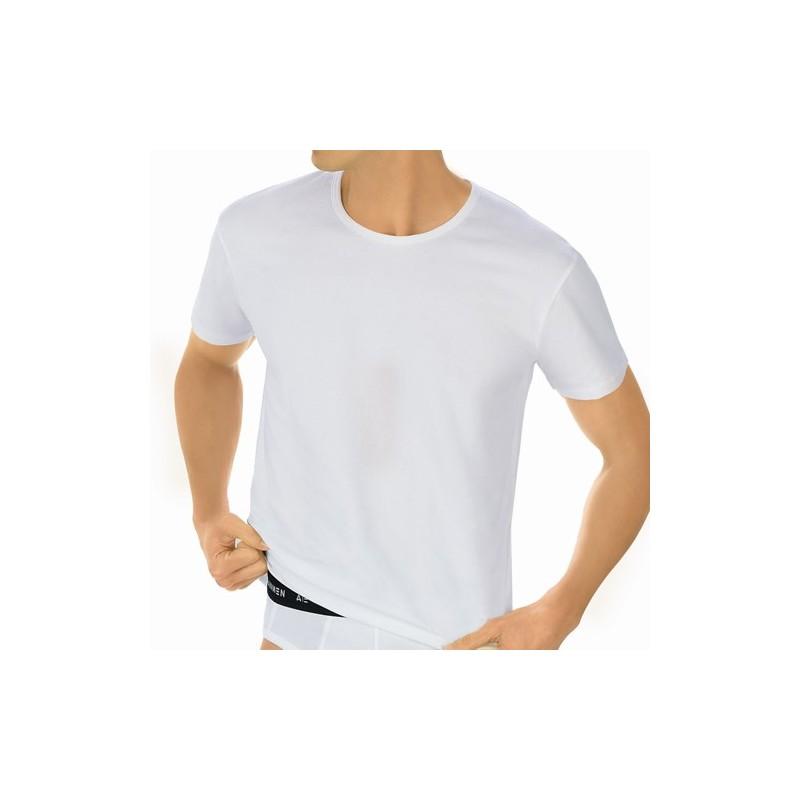 Camiseta Janmen Supreme M/C c/r 90272