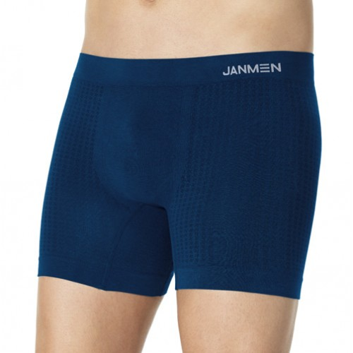 Trunk Janmen Cool Cotton 90591